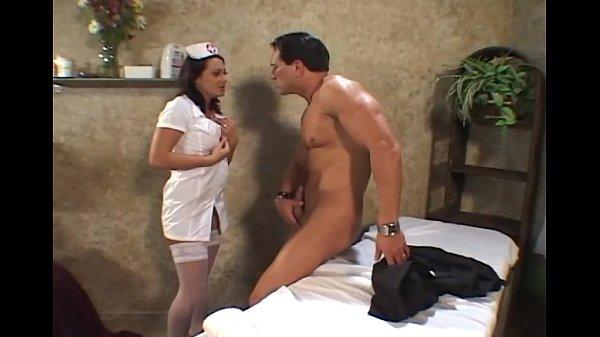 Секси мамки чулки ебля видео