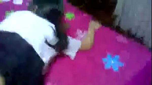 Порно видео бесплатно старик и девочка