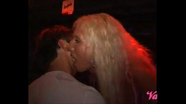 Sexcamping frankrijk suggest