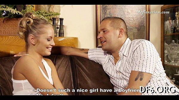 Порно фильмы русских звезд