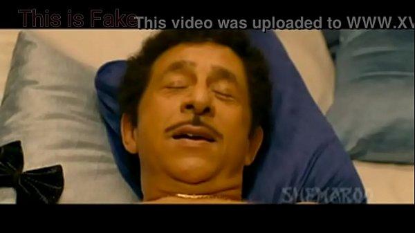 Vidya Balan Hot Sex Video: Vidya Balan Real Sex Edited Fake