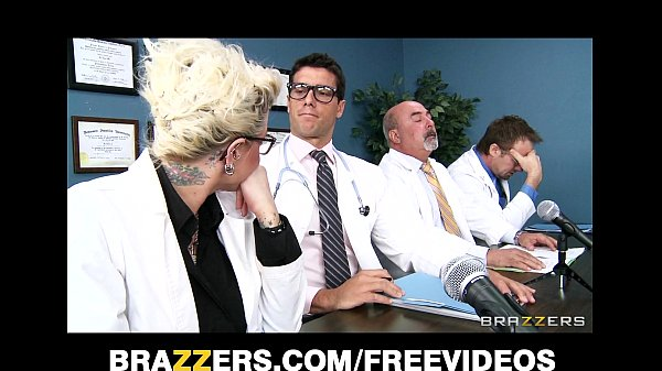 Порно онлайн бренди анистон анал