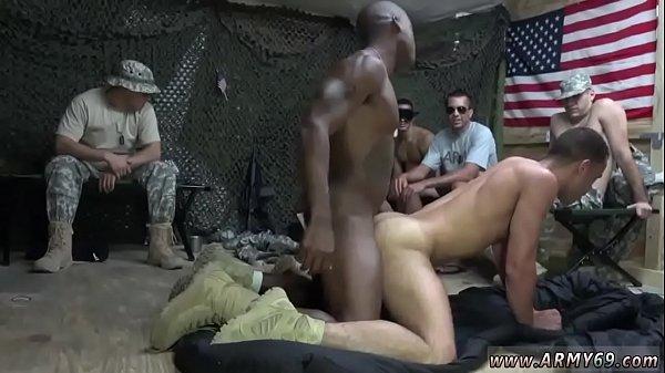 Военные солдаты геи секс видео