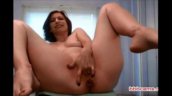 Bdsm fetish submissive wife blowjob captions