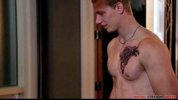 2018-12-11 01:31:58 - Broke Straight Boys TV Show Episode #7  Straight Boys Gay Drama 22 min  HD http://www.neofic.com
