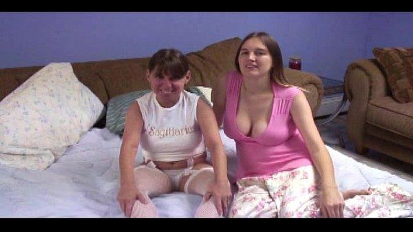 Красивый частный секс молодой пары