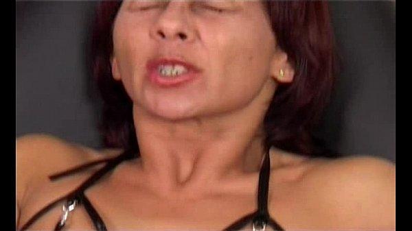 Жена на троих секс видео