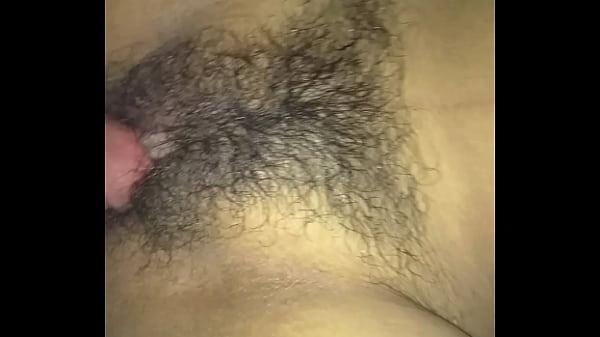 Порно со страшными бабами