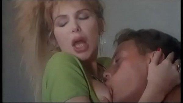 Barbarella porno