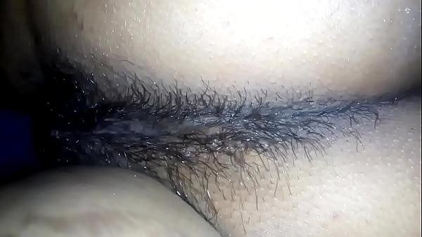 Порно галереи малышки