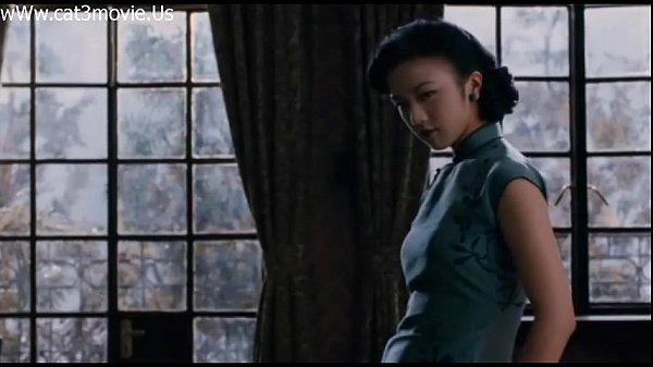 หนังโป๊avเอเชีย รวมฉากเย็ดหนังเกาหลี เด็ดๆมันๆ นางเอกน่ารักทั้งนั้น