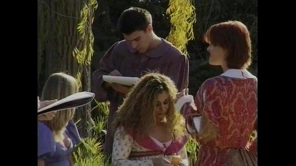 Вся правда о Гойя (1997)