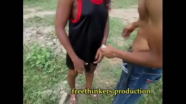 Смотреть фильмы порнуха африка