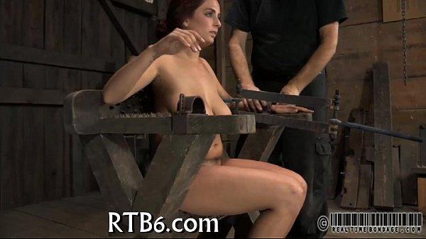 Оргазм от хуя