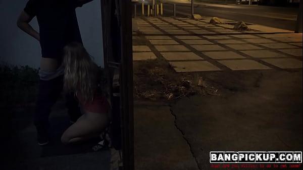 Мать трахнула дочь страпном