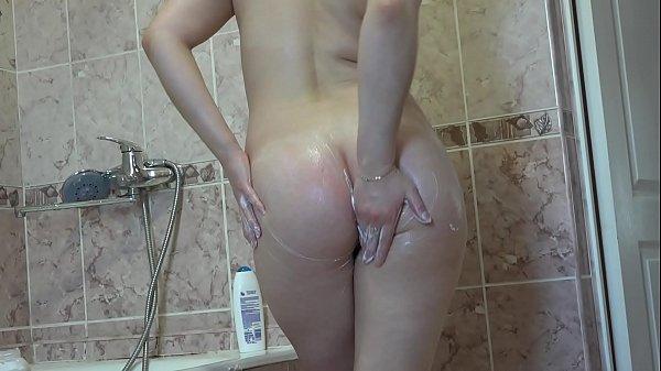 sex med anal vårtor