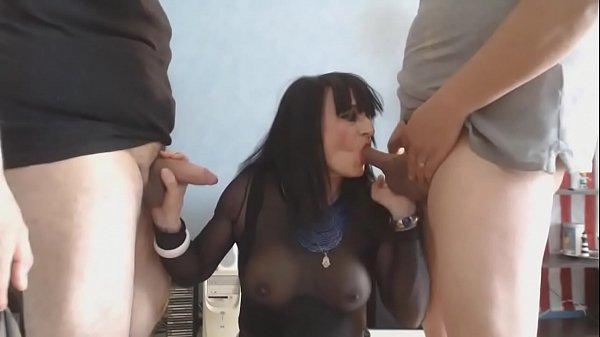 Фото красивая женская мастурбация