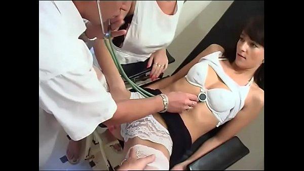 Секс рекорд толпа мужиков видео
