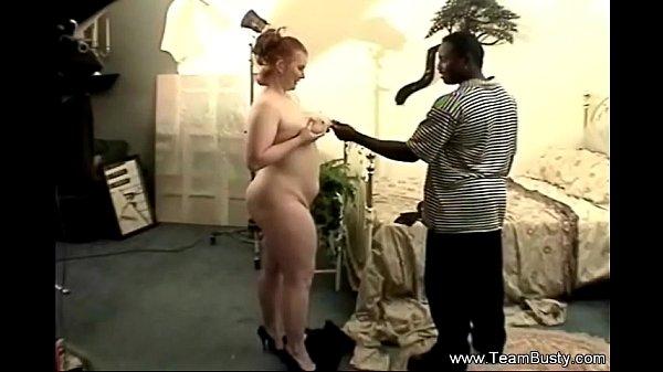 Bbc Interracial Intense Orgasm