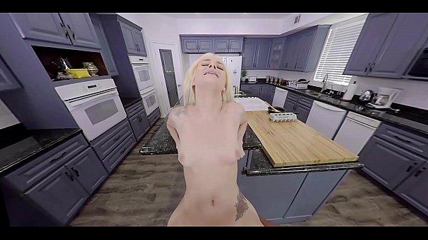 Мизуки огава отдает голову, прежде чем испытывать секс на вебкамеру