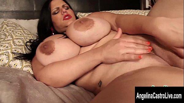 Порно большая грудь мокрые киски