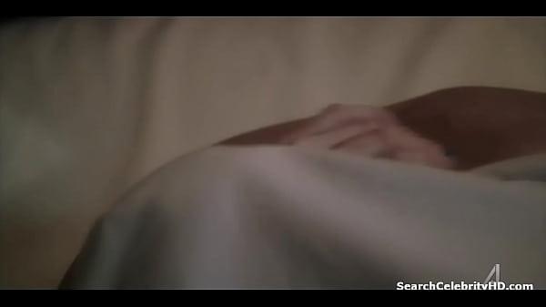 Подглядывания за девушками смотрит порнуху
