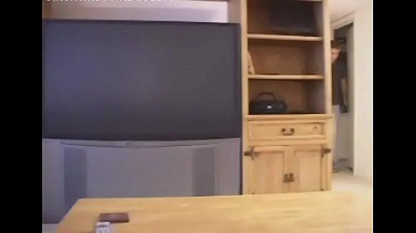 Перший раз сосала порно видео