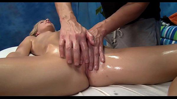 Порно в ютубе масаж порно