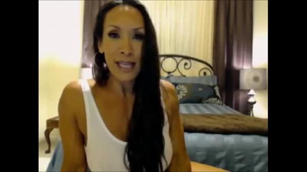 Порно видео онлайн пьют жопами сперму просто литрами