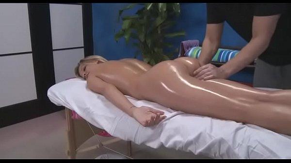 Лесбийский оргазм в хорошем качестве