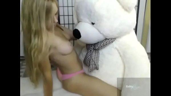 Chubby Girls Fucking Cumming