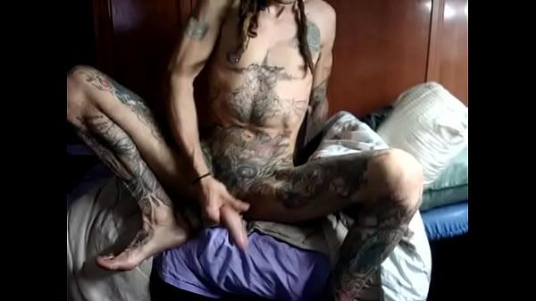 Видео порно сказки прянишникова