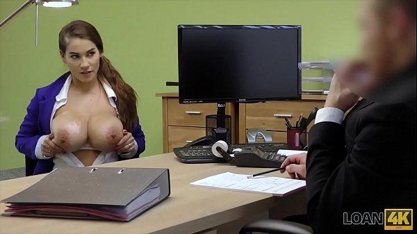 Порива русс дом, смотреть порно ролики онлайн застукал голой