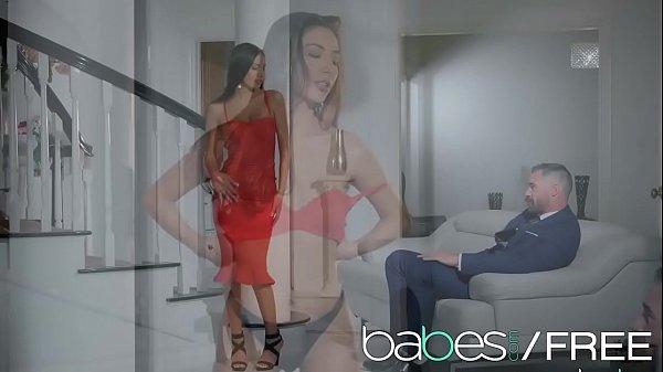 (Gianna Dior, Charles Dera) – Branching Out – BABES