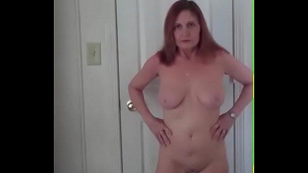 Porno eva angelina