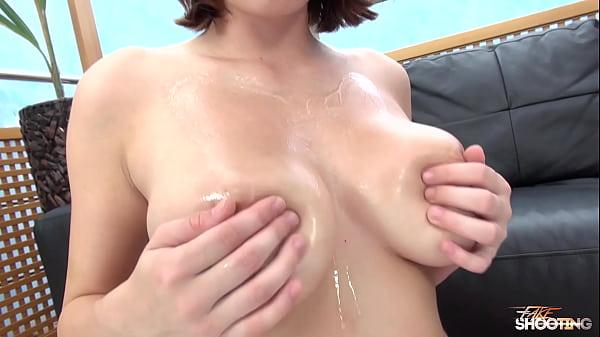 порно за бабло фото