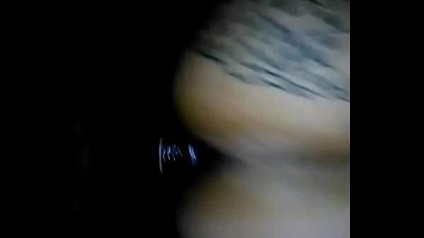 Порно красотки онлайн молодые