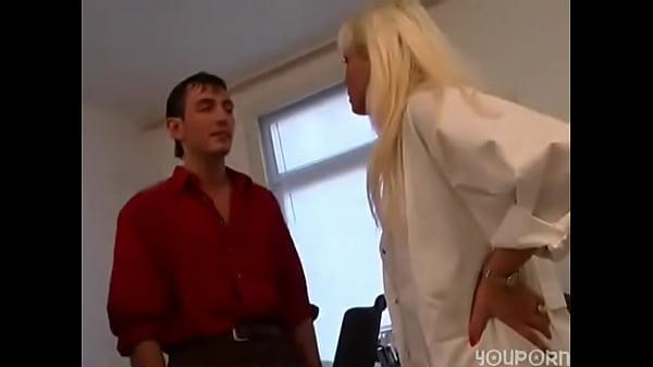 Порно фильмы буккаке с медсестры