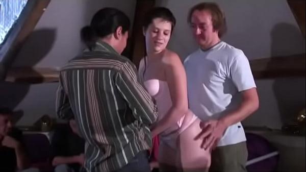 Частное порно видео голая