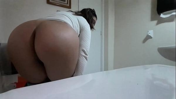 Порно фильмы 2 мамы