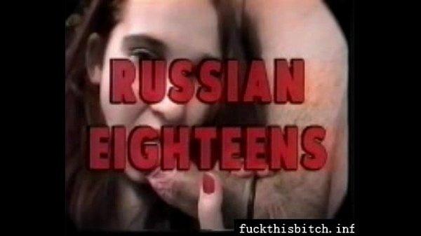 Смотреть порно русских пяных студентов