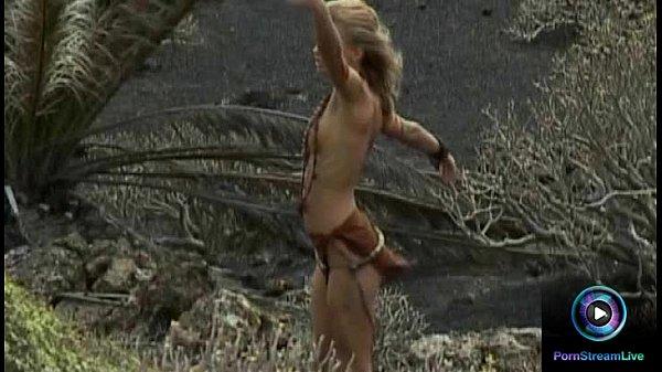 Ретро порно фильмы в контакте онлайн