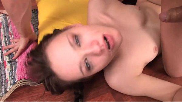 Секс фото узбечки зрелиши