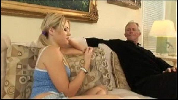 YouPorn - Babysitter sucking babies grandpa s dick