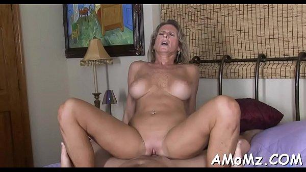 Лучшее порно с мамочками ххх
