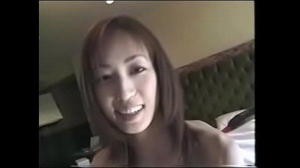 japanese porn star