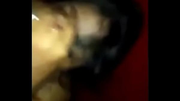 Bengali girlfriend