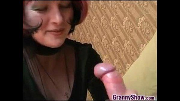 Sex movies stockings