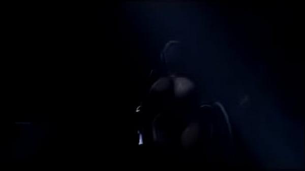 Ophelia Trailer [Onagiart]  thumbnail