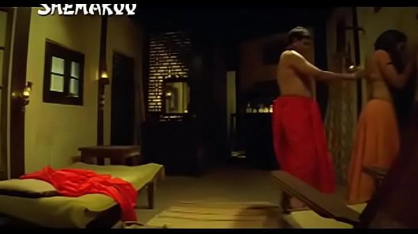 Порно дочь сын отец